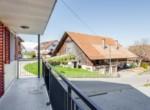 Brunwil-1-2-1-810x430