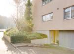 Whg_Winterthur_Breite_13