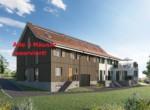 Rickenbach_alle 3 Häuser reserviert