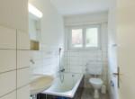 Haus_Strengelbach_30