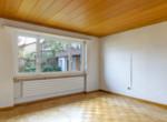 Haus_Strengelbach_31
