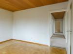 Haus_Strengelbach_38