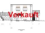 Nordwestansicht Haus _3_Verkauft