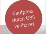 Verifiziert UBS
