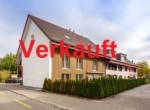 Haus_Frauenfeld1_04_Hauptbild_Verkauft