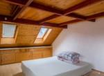 Haus_Seuzach-10
