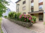 Whg_Winterthur-1