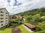 Whg_Winterthur-10
