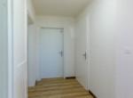 Gewerbehaus_Embrach-16